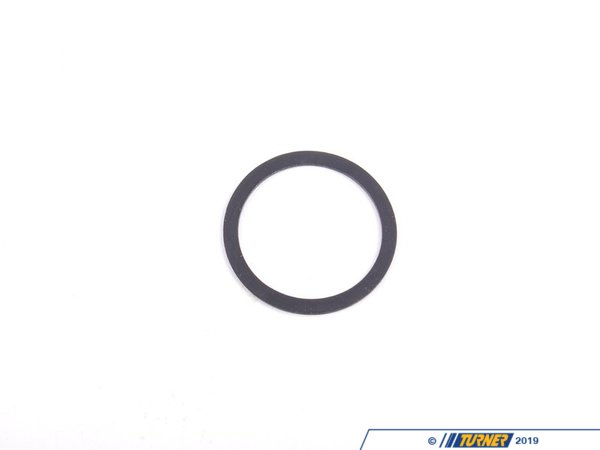 T#52786 - 25117515462 - Genuine MINI Sealing - 25117515462 - Genuine Mini -