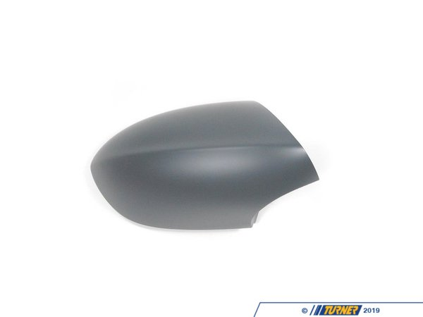 T#23742 - 51168043226 - Genuine BMW Cover Cap, Primed, Right - 51168043226 - E82,E90,E92,E93 - Genuine BMW -