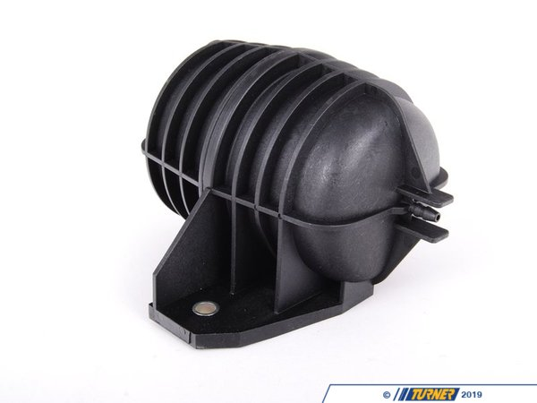 T#37091 - 11657799790 - Genuine BMW Vacuum Tank - 11657799790 - E70 X5,E71 X6 - Genuine BMW -