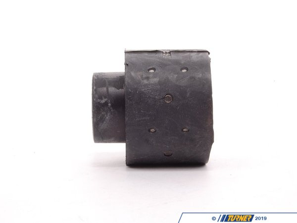 T#59587 - 33171090089 - Genuine BMW Rubber Mounting Rear - 33171090089 - E38 - Genuine BMW - BMW