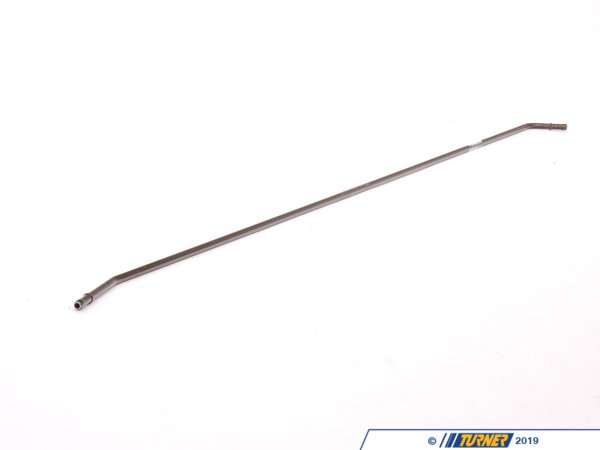 T#44729 - 16121184152 - Genuine BMW Rear Fuel Feed Line - 16121184152 - E39 - Genuine BMW -