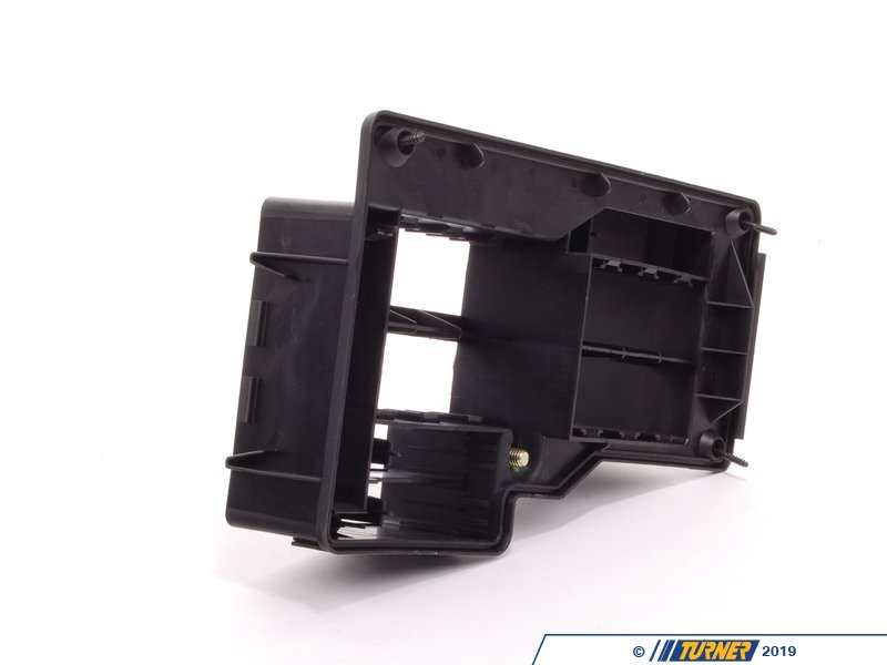 61131387590 - Genuine Bmw Fuse Box - 61131387590