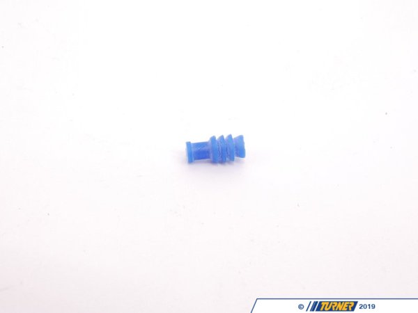 T#140845 - 61138366249 - Genuine BMW Dummy Grommet Mqs ?=3,6 - 61138366249 - E38,E39,E70,E71 - Genuine BMW -