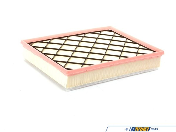 T#15021 - 13717798342 - Genuine BMW Air Filter Element - 13717798342 - E70 X5 - Genuine BMW Air Filter Element - This item fits the following BMW Chassis:E70 X5Fits BMW Engines including:M57 - Genuine BMW -