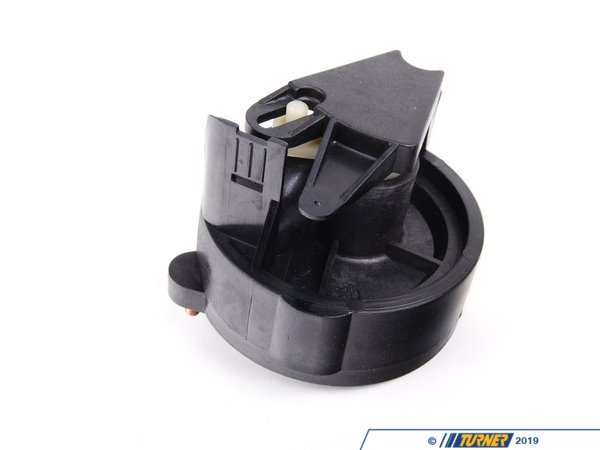 T#24624 - 64111360911 - Genuine BMW Water Valve - 64111360911 - Genuine BMW -