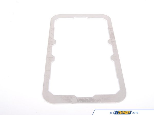 T#106332 - 51448171515 - Genuine BMW Frame F Hands Free Telephone - 51448171515 - E38,E39,E46 - Genuine BMW -
