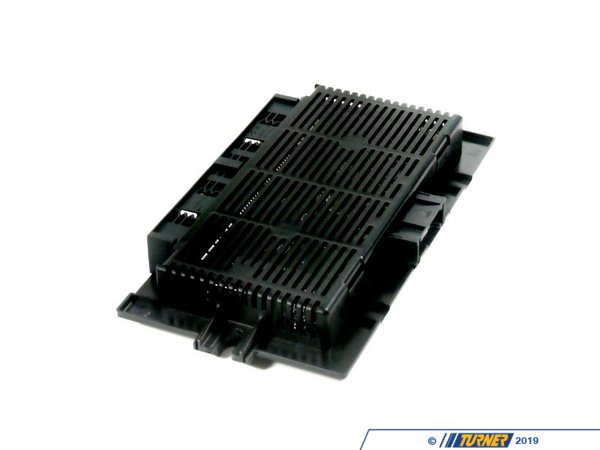 T#144202 - 61359128184 - Genuine BMW Footwell Module - 61359128184 - E90 - Genuine BMW -
