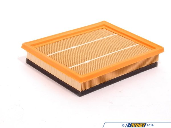 T#43631 - 13727520855 - Genuine MINI Air Filter Element - 13727520855 - Genuine MINI -
