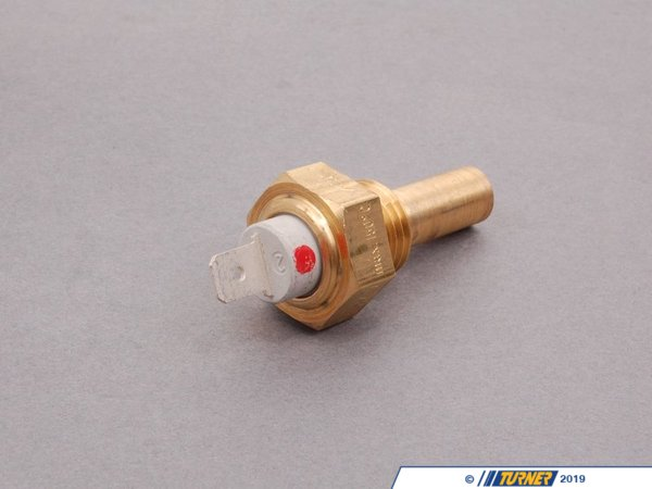T#16402 - 82940004581 - Genuine MINI Accessories Oil Temperature Sensor 82940004581 - Genuine MINI -