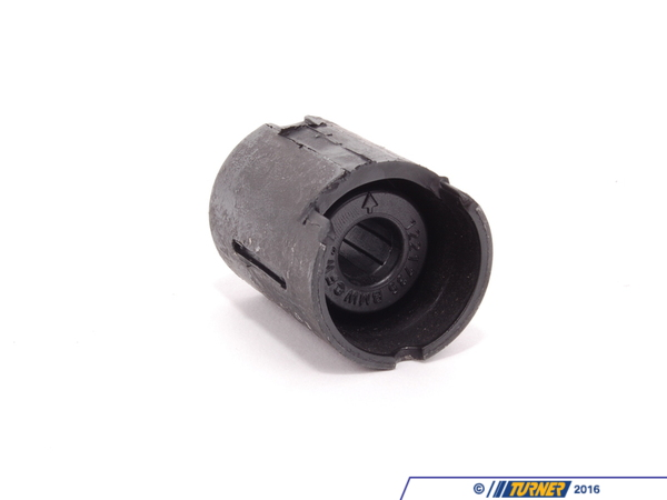 Genuine BMW Genuine BMW Shifter Arm Bushing - E52 Z8 E39 540i M5 25111222652