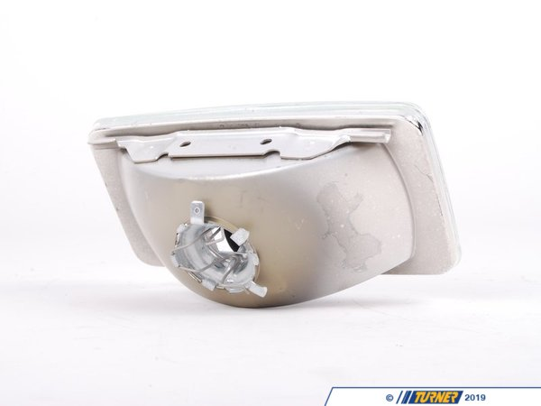 T#146759 - 63121468148 - Genuine BMW Lamp Insert - 63121468148 - Genuine BMW -