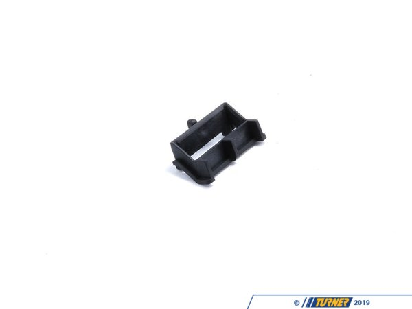 T#7413 - 17111440193 - Genuine BMW Bracket, Fan Housing - 17111440193 - E34,E38,E39,E39 M5 - Genuine BMW -