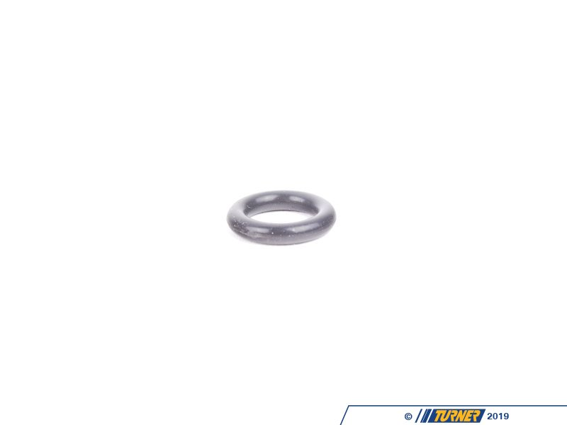 13641437486 - Elring Fuel Injector O-Ring - M54 M52 (09/1998+)