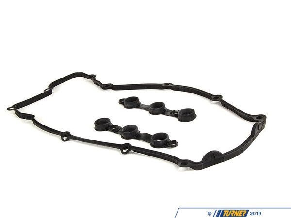 Genuine BMW Genuine BMW Valve Cover Gasket Set 11120034108
