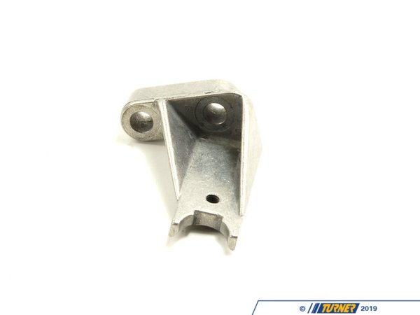 T#32013 - 11141713173 - Genuine BMW Bracket - 11141713173 - E30,E34 - Genuine BMW -