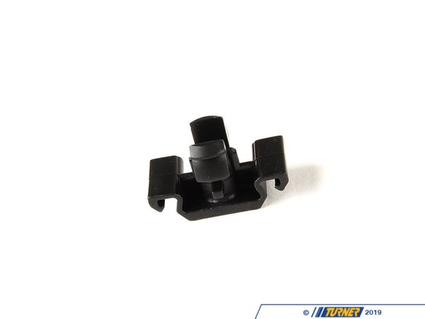 T#8718 - 51138144998 - Genuine BMW Clamp - 51138144998 - E36,E36 M3 - Genuine BMW -