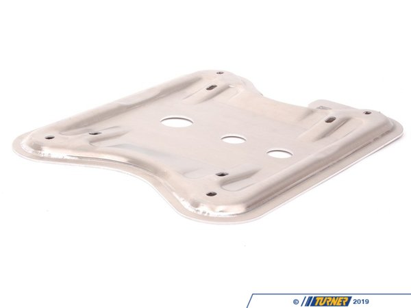 T#116869 - 51712693023 - Genuine BMW Connecting Support - 51712693023 - E36,E46 - Genuine BMW -