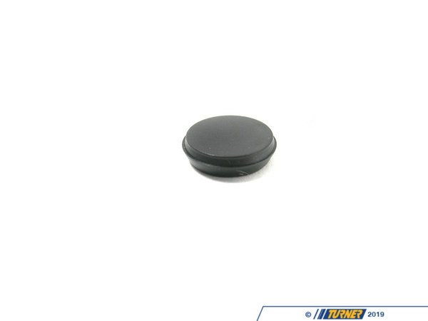 T#8560 - 51131854893 - Genuine BMW Trim Plug 51131854893 - Genuine BMW -