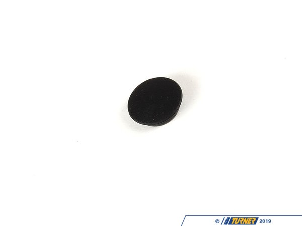 T#118257 - 51718170298 - Genuine BMW Blind Plug - 51718170298 - Genuine BMW -