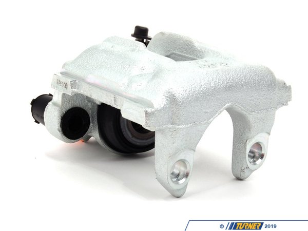 T#13568 - 34216765884 - Genuine BMW Caliper Housing Right - 34216765884 - E46,E83 - Genuine BMW -