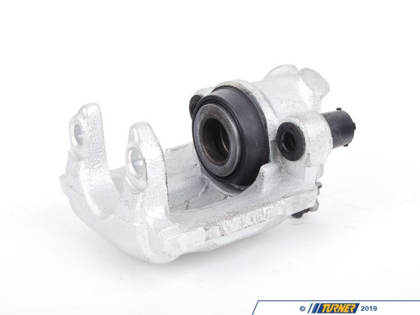 T#62248 - 34216765883 - Genuine BMW Caliper Housing Left - 34216765883 - E46,E83 - Genuine BMW -