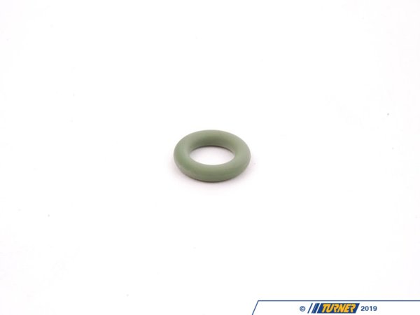 T#6843 - 11427549573 - Genuine BMW Engine O-ring 11421744001 - Genuine BMW -