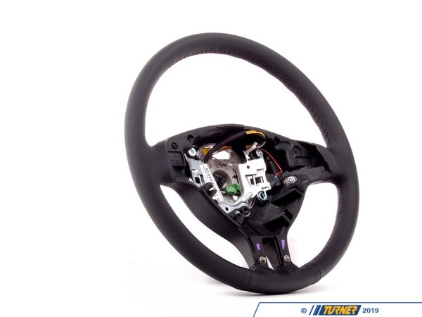 Genuine BMW Genuine BMW Steering Airbag Sports Steering Wheel 32306770417 32306770417