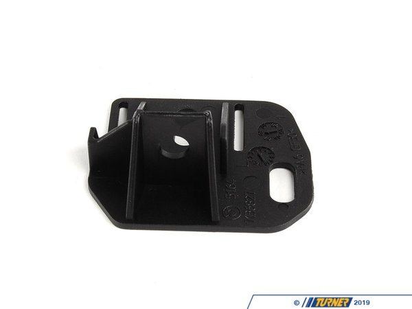 T#115926 - 51647136827 - Genuine BMW Bracket For Headlight Arm, Left - 51647136827 - E90 - Genuine BMW -