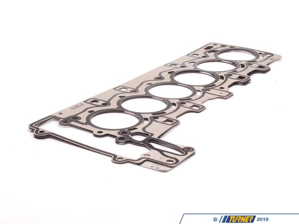 T#22177 - 11127557265 - Genuine BMW Cylinder Head Gasket - 11127557265 - Genuine BMW -