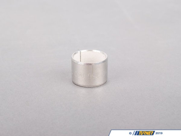 T#21759 - 23117533394 - Genuine BMW Slide Bearing - 23117533394 - Genuine BMW -