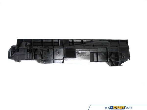 T#45593 - 17107524914 - Genuine BMW Module Carrier - 17107524914 - E82,E89,E90,E92,E93 - Genuine BMW -