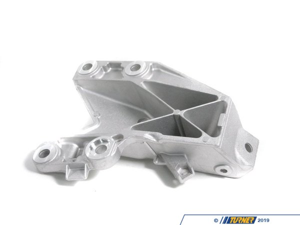 T#49326 - 22116760315 - Genuine BMW Engine Supporting Bracket, L - 22116760315 - Genuine BMW -