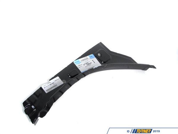 T#69669 - 41117135633 - Genuine BMW Supporting Strut,whl House, - 41117135633 - Genuine BMW -