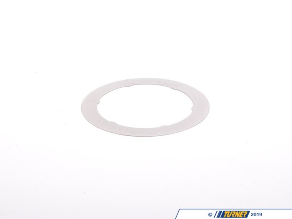 T#32907 - 11237575537 - Genuine BMW Washer - 11237575537 - Genuine BMW -