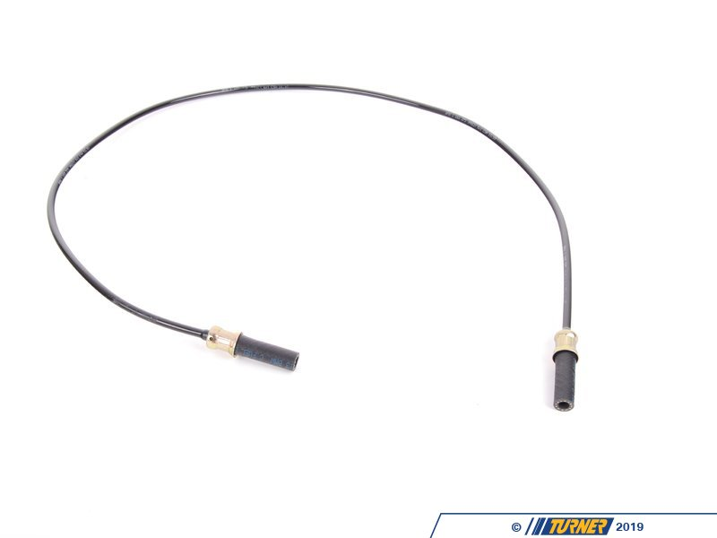 T#20708 - 16131183375 - Genuine BMW Test Instructions, Pressure 16131183375 - Genuine BMW -