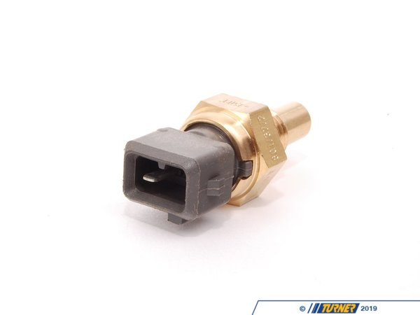 T#40729 - 12611404699 - Genuine BMW Oil Temperature Switch - 12611404699 - Genuine BMW -