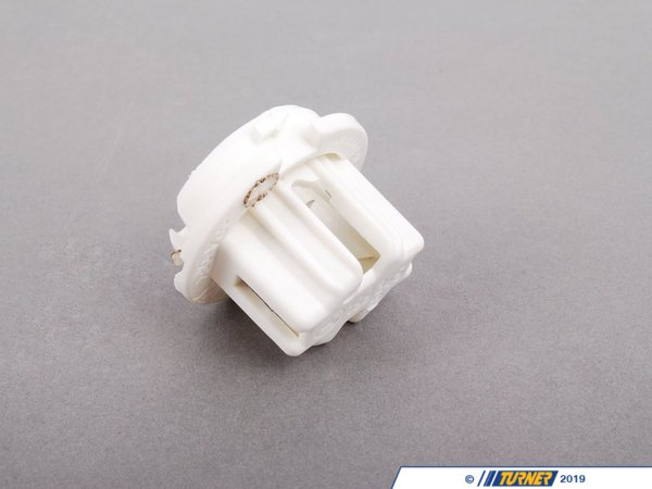 Genuine BMW Genuine BMW Bulb Socket 21W - 63216943036 - E53,E65,E70 X5,E83 63216943036