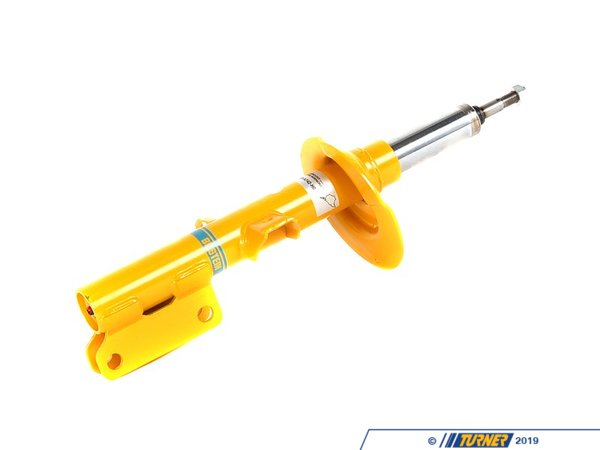 T#2487 - VE3-A742-H1 - Bilstein B6 Performance FRONT LEFT Strut - E53 X5 3.0i, 4.4i, 4.6is, 4.8is - Bilstein - BMW