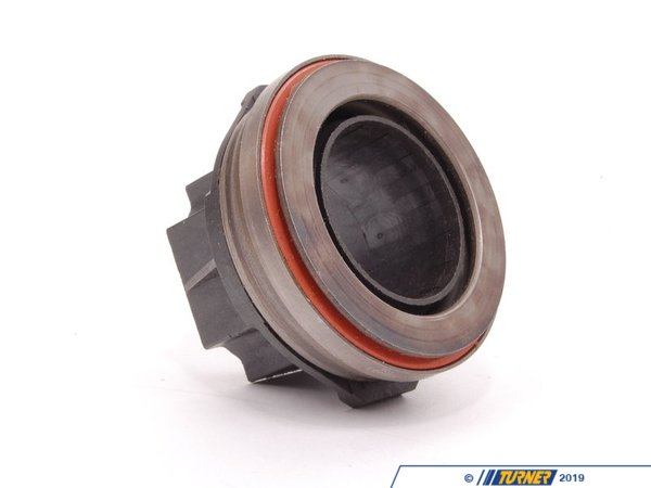 21512226729 Oem Luk Clutch Release Throw Out Bearing