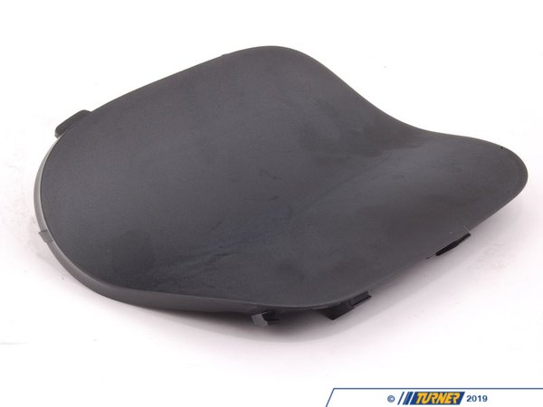 T#79038 - 51128244440 - Genuine BMW Cover Right - 51128244440 - Genuine BMW -