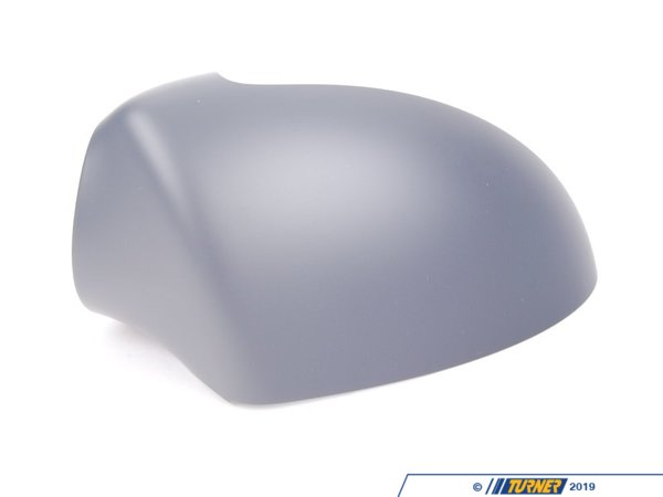T#84787 - 51167906348 - Genuine BMW Housing, Primed Right M - 51167906348 -E60 M5,E63 M6 - Genuine BMW -