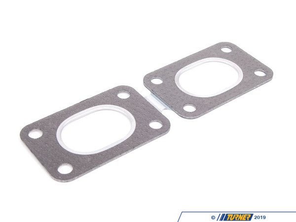 Victor Reinz Exhaust Manifold Gasket - Priced Each 11621728983