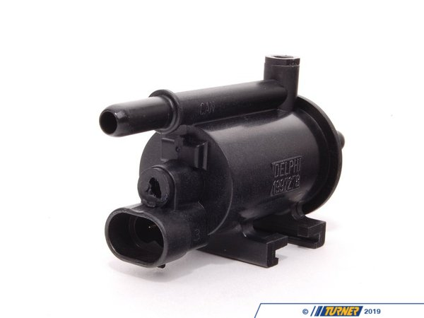 T#19443 - 13907572086 - Genuine MINI Fuel Tank Breather Valve 13907572086 - Genuine Mini -