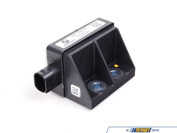 Bmw E60 Yaw Sensor Location