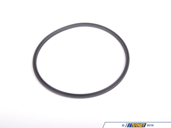 T#45437 - 16146750467 - Genuine BMW Rubber Seal B10 - 16146750467 - E63,E65,E83,E60 M5,E63 M6 - Genuine BMW - BMW