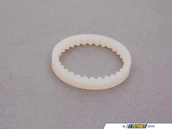 T#53709 - 26117527617 - Genuine BMW Damper Ring - 26117527617 - Genuine BMW -