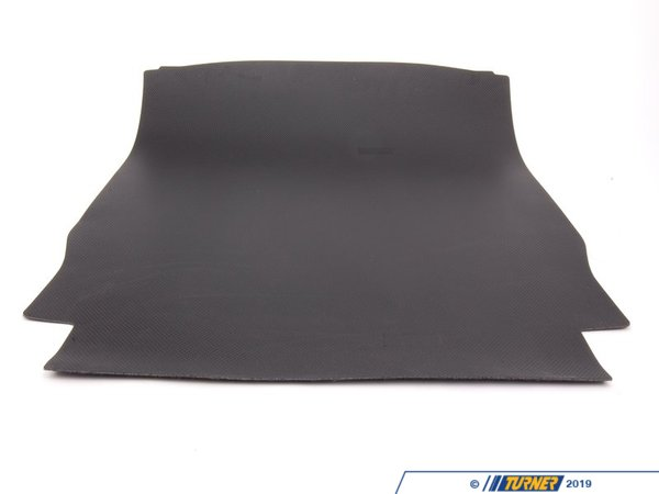 T#111314 - 51477024886 - Genuine BMW Insert Velour - 51477024886 - Genuine BMW -