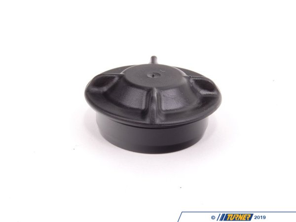 Genuine BMW Genuine BMW Front Axle Covering Cap 31311139453 31311139453
