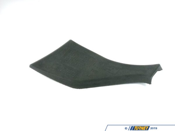 T#118068 - 51718044699 - Genuine BMW Filling Insert Left - 51718044699 - E85 - Genuine BMW -