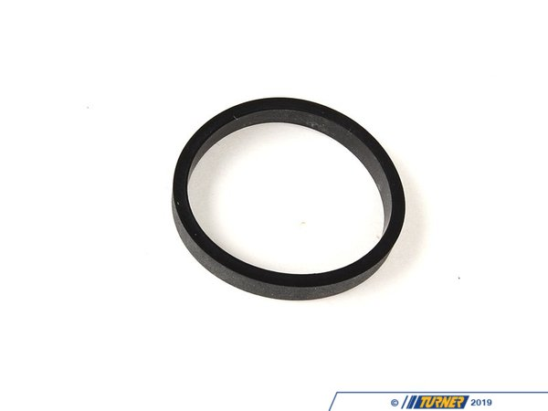 T#22283 - 11427509261 - Genuine MINI Gasket - 11427509261 - Genuine Mini -